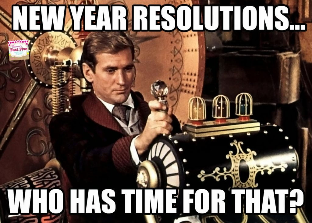 timemachinememe 1024x731 happy new year ela inspired memes to ring in the new year