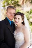 Dunvegan Keep Austin Texas Destination wedding photo - Julie Gee Photography 22