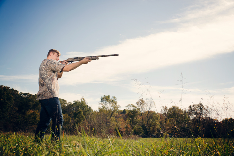 Senior-Guys-Hunting-Senior-Portraits-Senior-Pictures-Brookville-Indiana-Julie-G-Photography