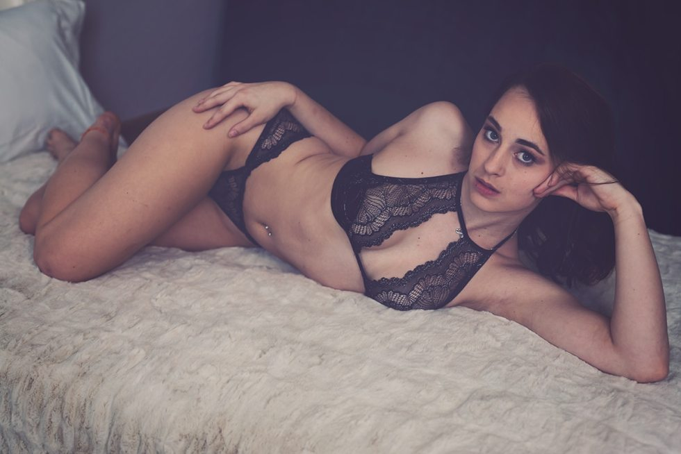 boudoir-by-julie-g-photography-katie4