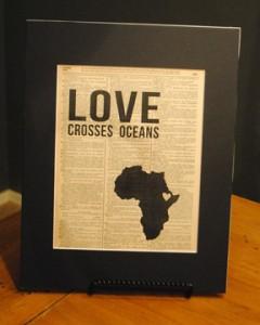 LoveCrosses-Ethiopia