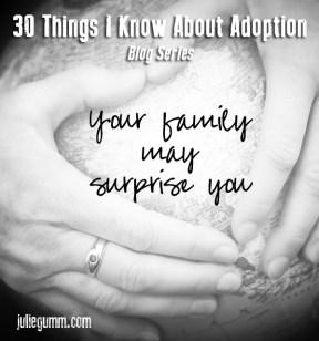 14-FamilySurpriseYou