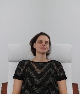 auto-hypnose femme
