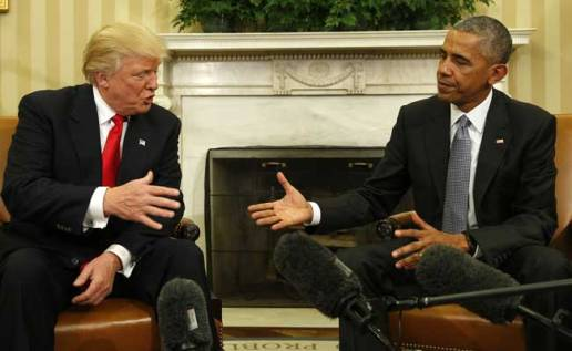 donald-trump-and-barack-obama-white-house-reuters_650x400_61478804438