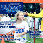 SilentSports Cover