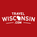 TravelWisconsin
