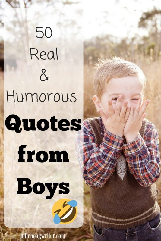 Funny Boy Quotes : funny, quotes, Funny, Humorous, Quotes, Family, Lifestyle