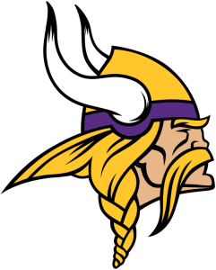 2704_minnesota_vikings-primary-2013