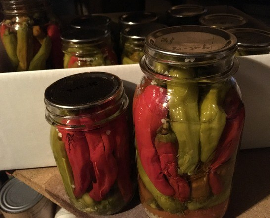 pickled-peppers.jpg