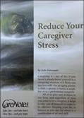 caregiver-pamphlets-stress