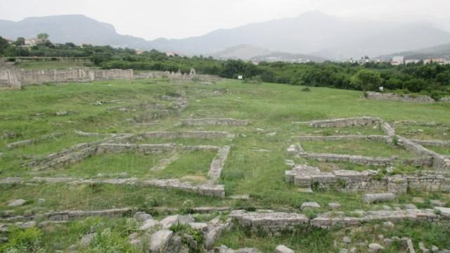Solona Ruins 12