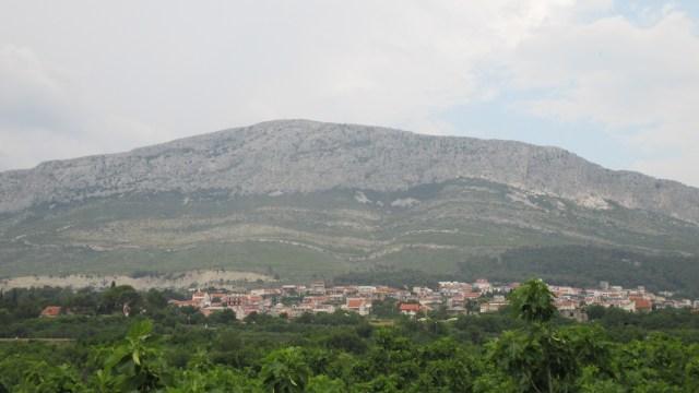 Solona Ruins 2