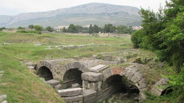 Solona Ruins 3
