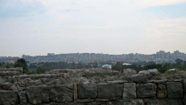 Solona Ruins 5