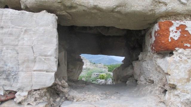 Solona Ruins 7