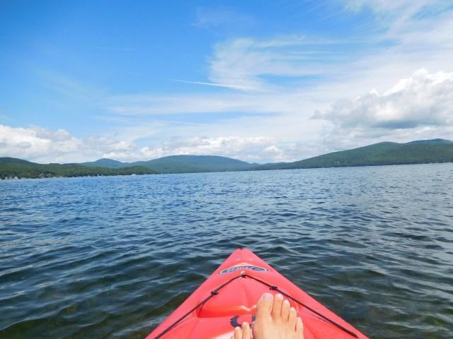 newfound lake new hampshire 1