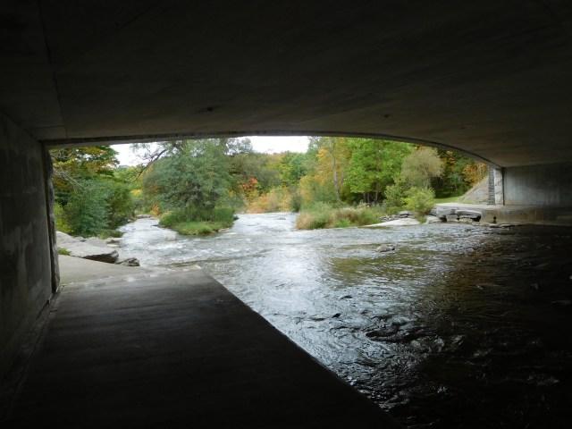Chittenango-Falls-state-Park-1