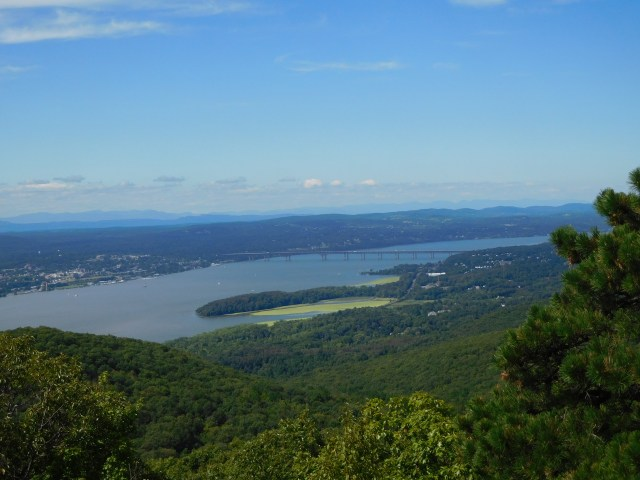 breakneck ridge 9