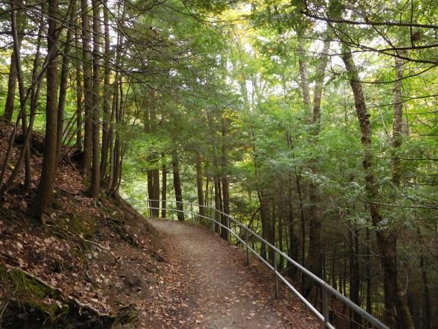 pratts-falls-park-2