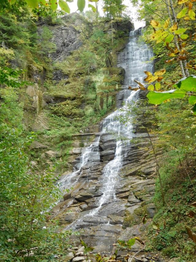 pratts-falls-park-3