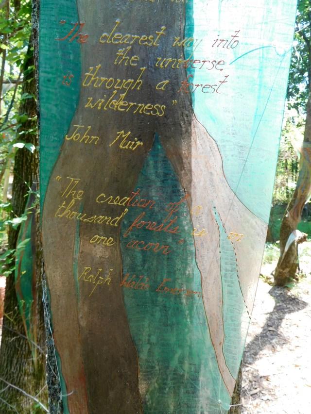 unison_arts_sculpture_park_6