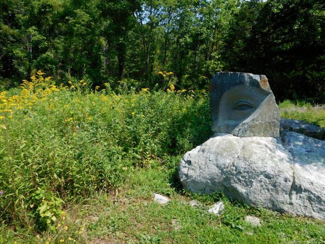 unison_arts_sculpture_park_8