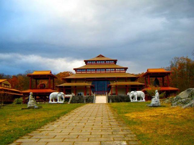 Chuang_Yen_Monastery_3