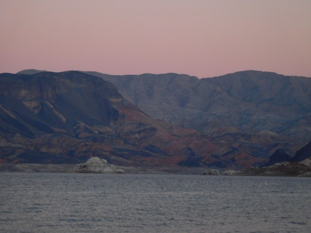 lake_mead_recreational_area1