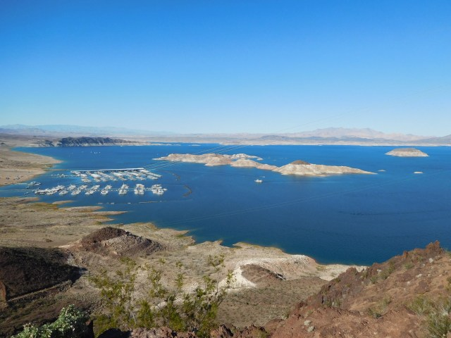 lake_mead_view