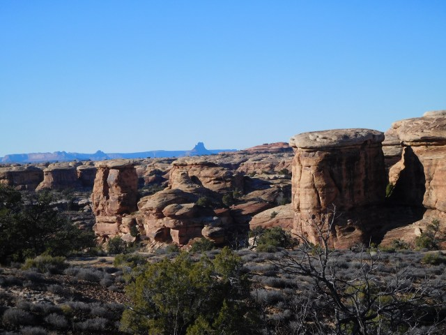 canyonlands_national_park_needles_slick_rock_1