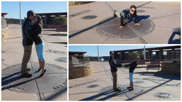 four_corners_national_monument_1111