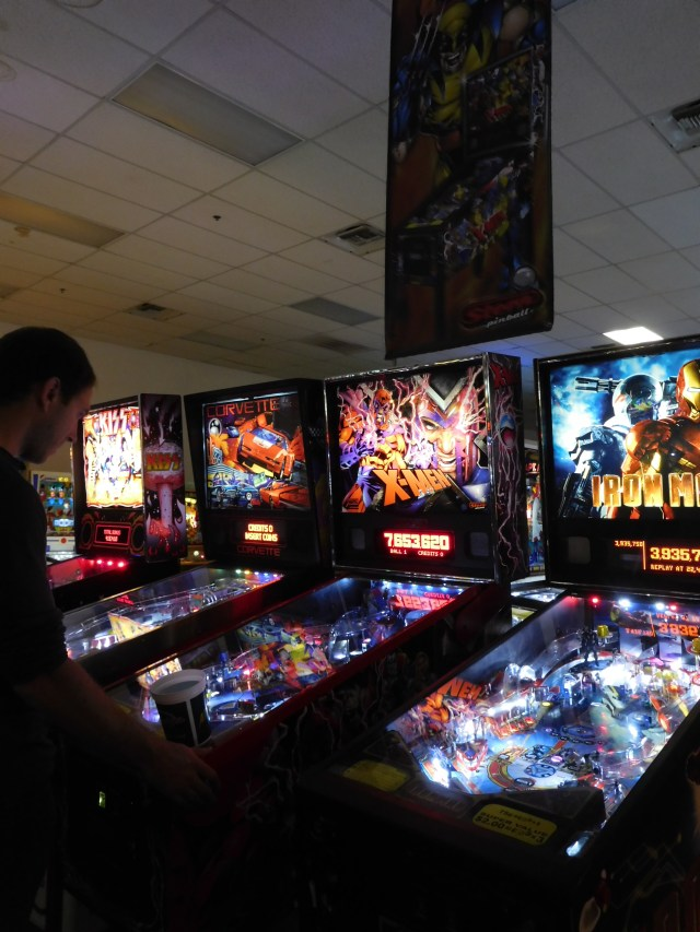 pinball_hall_of_fame_