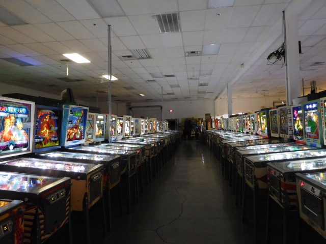 pinball_hall_of_fame_1