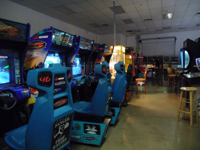 pinball_hall_of_fame_6