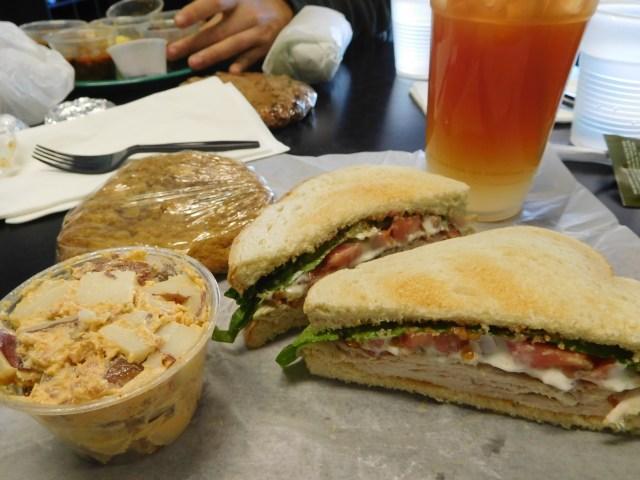sweet_cravings_bakery_moab_1