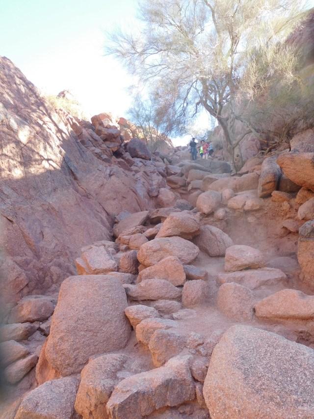camelback_mountain_echo_canyon_phoenix_13