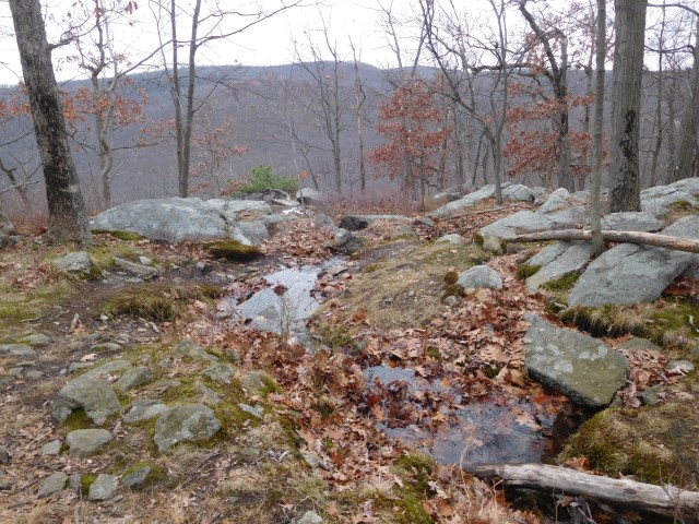 storm_king_mountain_15
