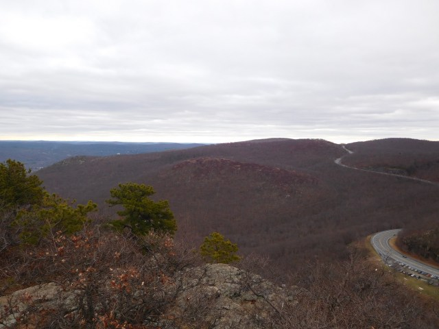 storm_king_mountain_6