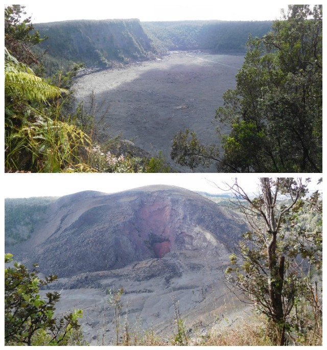 Kilauea_Iki_trail_volcanoes_6