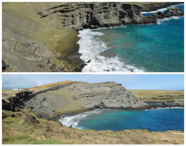 green_sand_beach_big_island_1