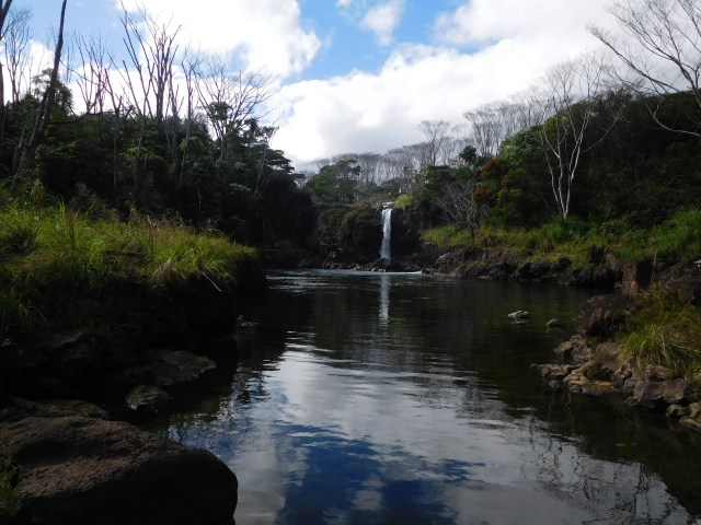 peepee_falls_big_island_hawaii