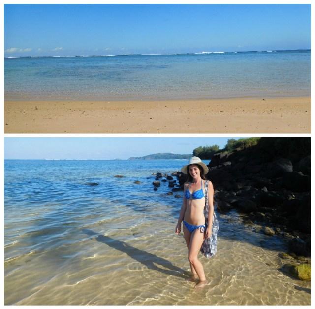 anini_kauai_beach