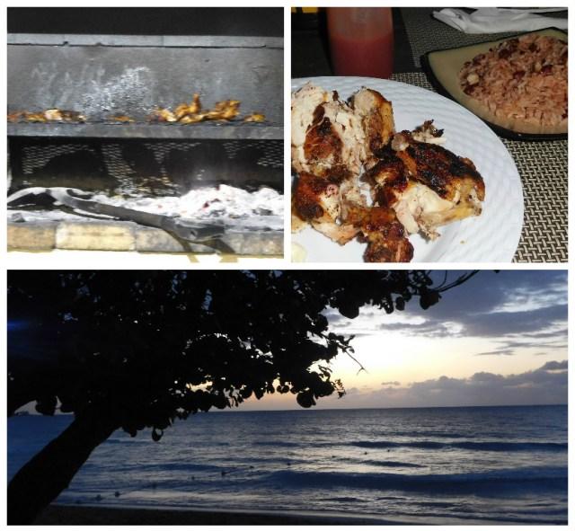 bourbon_beach_jamaica