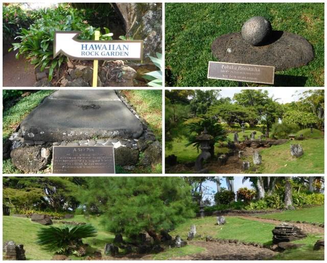 kukuiolono_park_rock_garden
