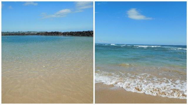 lydgate_beach_kauai