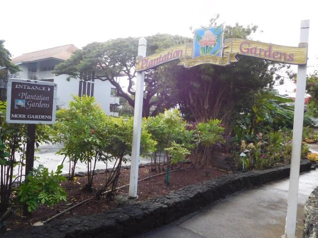plantation_gardens_kauai_