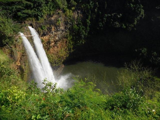 wailua_falls_kauai_