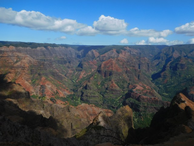 waimea_canyon_lookout_