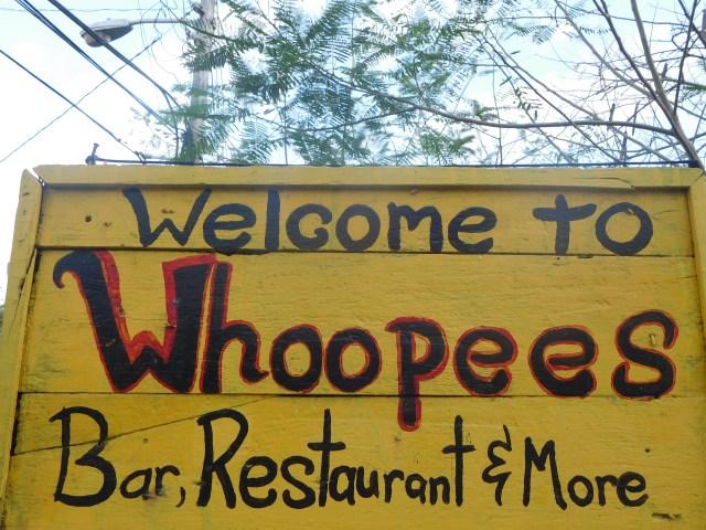 whoopees_hammock_park_