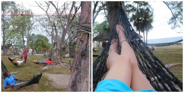 whoopees_hammock_park_2